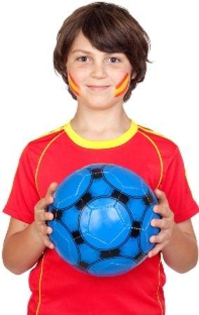 10 footballeurs 14618898
