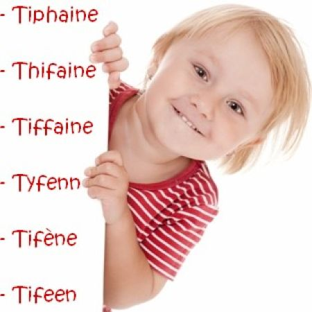 10 tiphaine