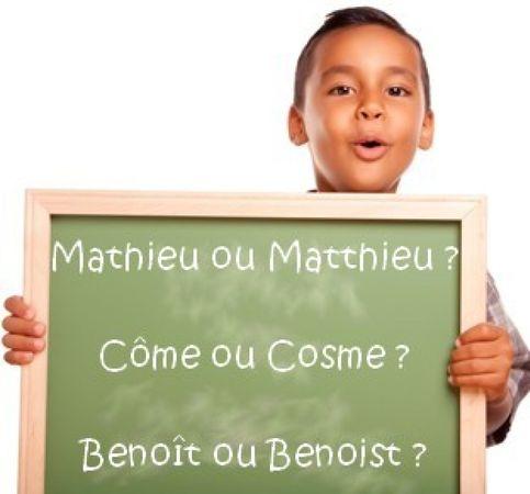 2 matthieu come benoit 10295198