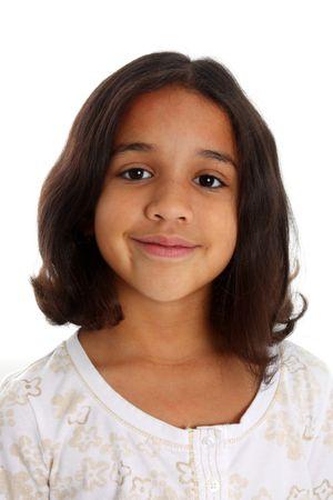 21 arabe sarah 9925115