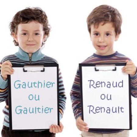 3 gauthier renaud 8441168