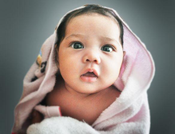 4 arabe salma 13079757