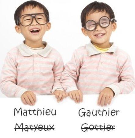 5 gauthier mathieu 22438210
