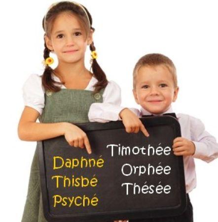 6 daphne timothee 6286762
