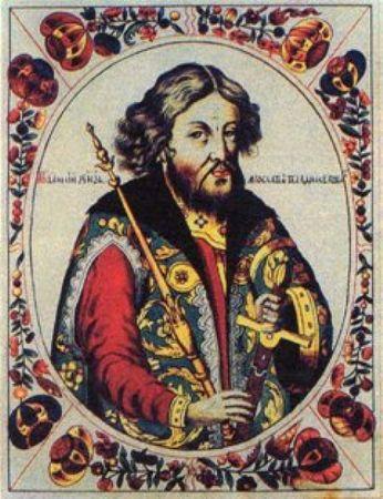 iaroslav lesage