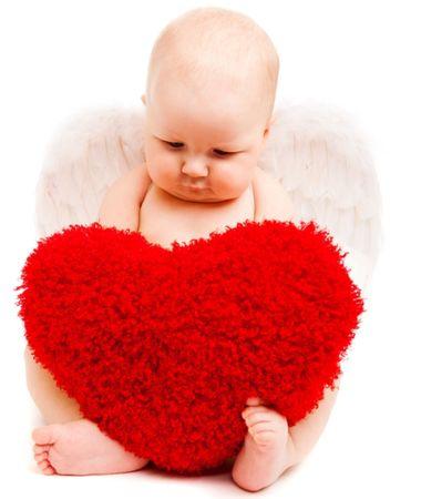 prenom amour 12070754