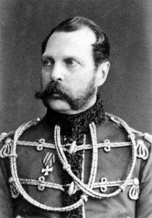 tsar alexandre2