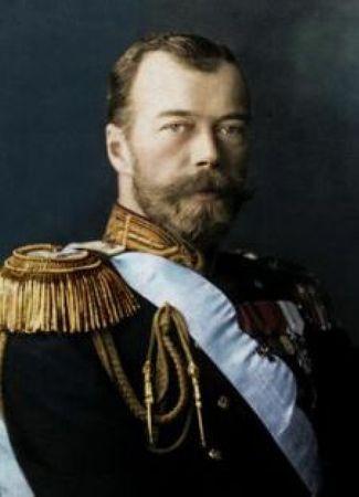 tsar nicolas2