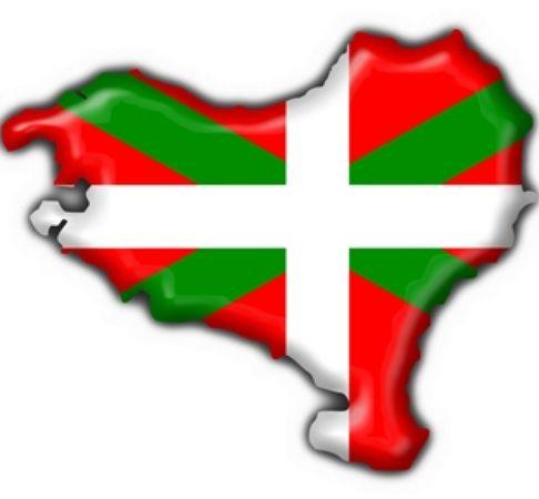 1 basque 4435401