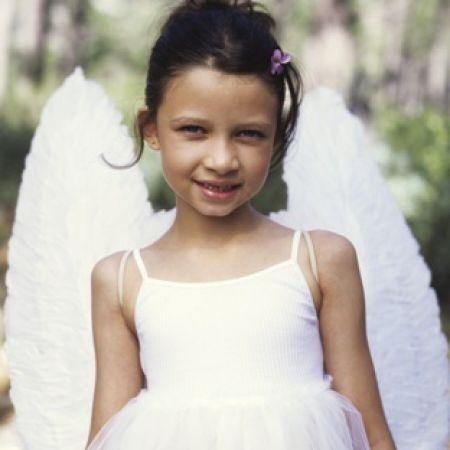 14 angele