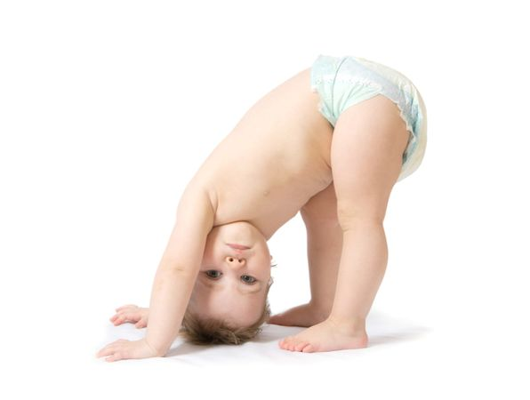 depositphotos 10024351 baby girl