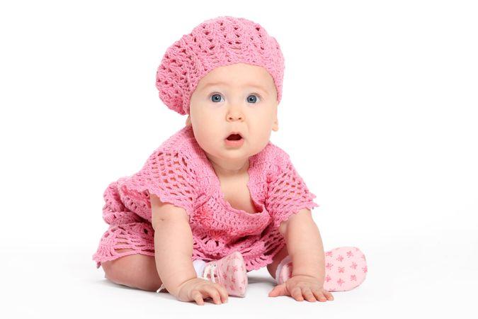 depositphotos 1118573 child