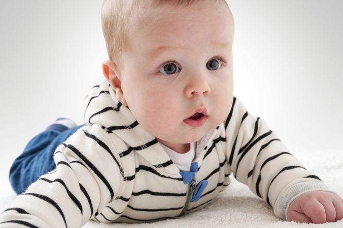 depositphotos 19972629 baby
