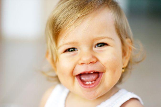 depositphotos 2305544 smiling baby