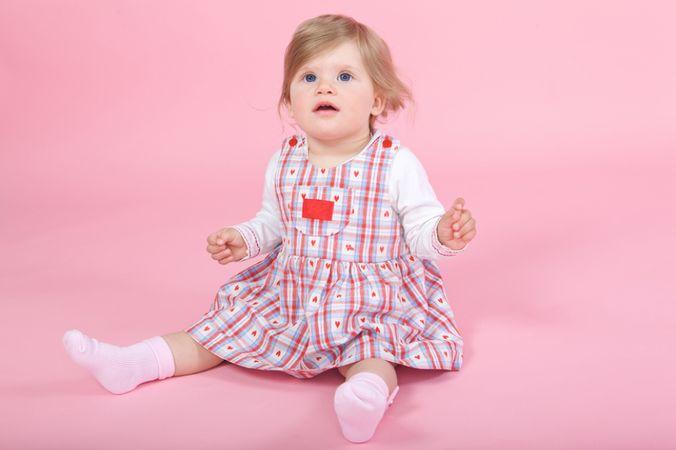 depositphotos 2995124 baby