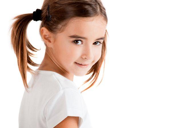 depositphotos 5072952 little girl