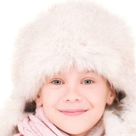 13 russes ludmilla 11725002