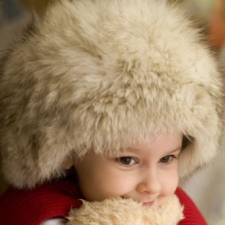 15 russes milana 3527071
