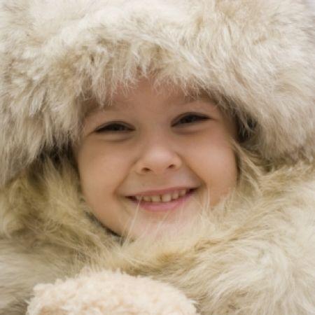 5 russes tatiana 3522381