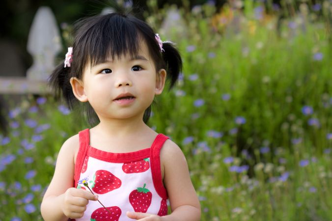 depositphotos 1378275 asian child