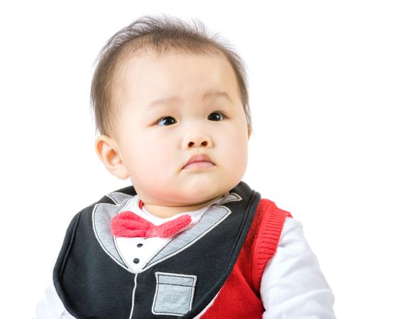 depositphotos 39050729 baby boy portrait