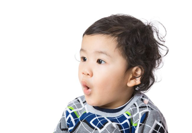 depositphotos 46845219 asian baby boy shocking