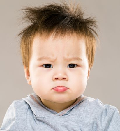 depositphotos 49248509 angry baby boy