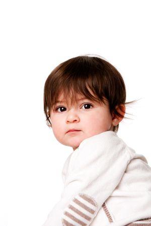 depositphotos 5005537 cute innocent baby toddler face