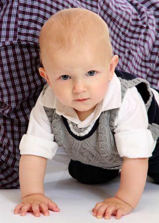 depositphotos 39400613 a baby