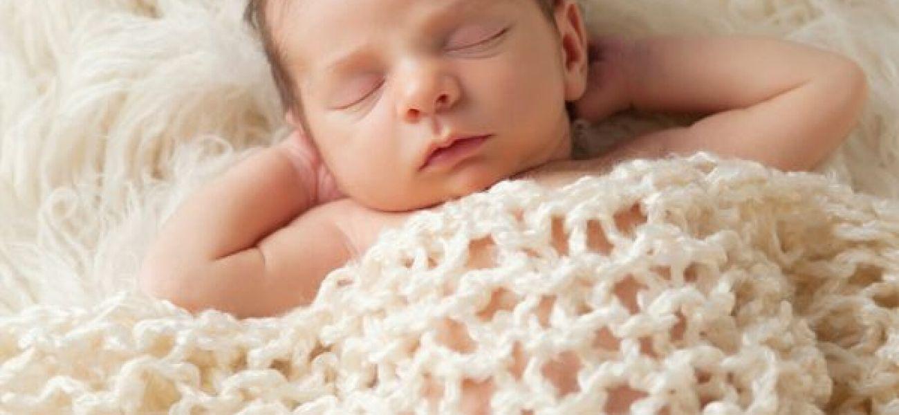 Prénoms royaux pour votre bébé