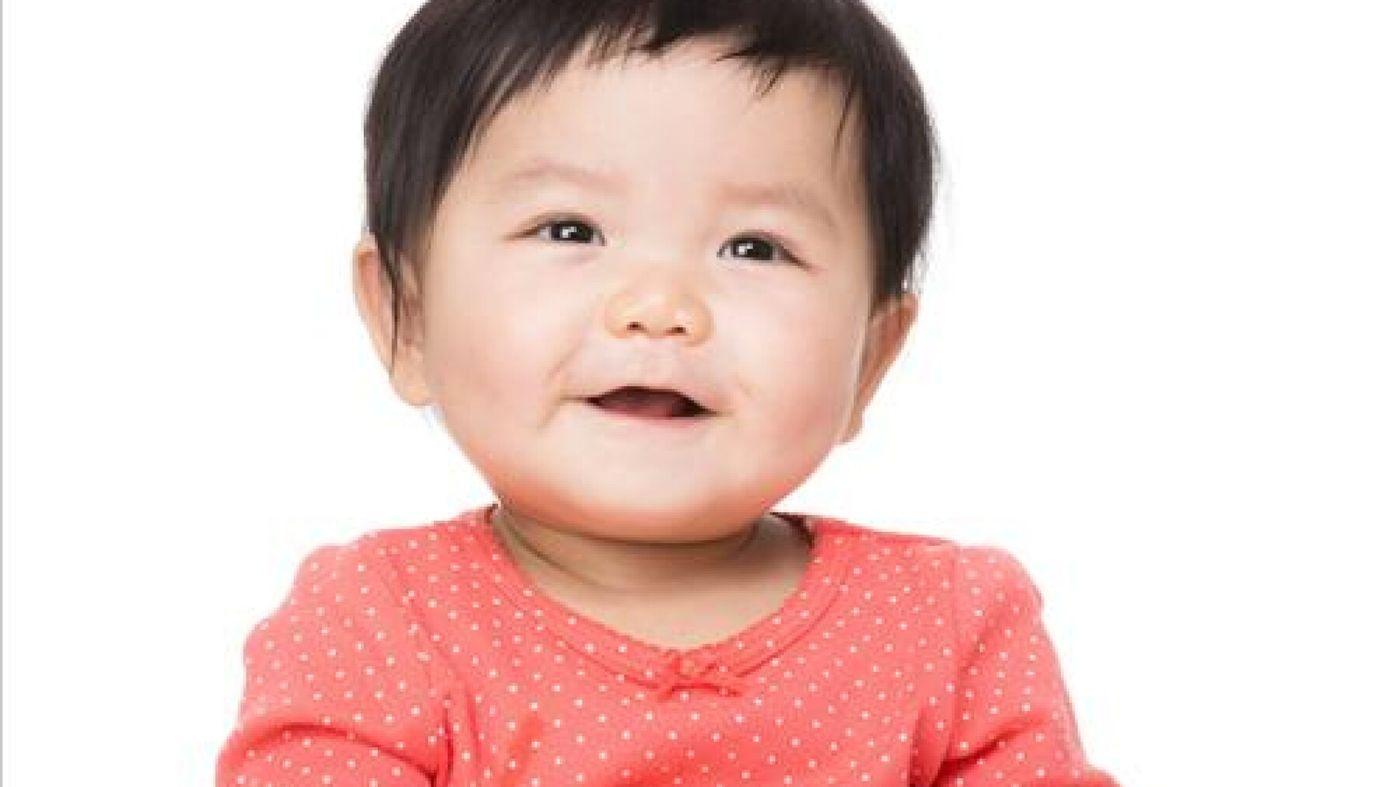 40 prénoms japonais : laissez-vous séduire