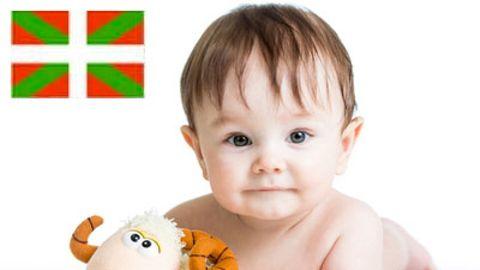 30 prénoms basques pleins de caractère