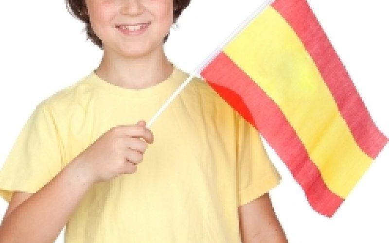Les prénoms espagnols masculins