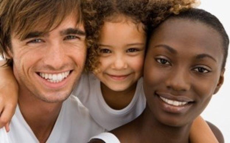 30 prénoms multi-culturels pour les couples mixtes