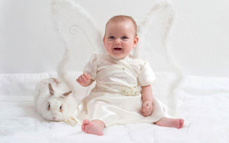 Prénoms de fée : un choix magique