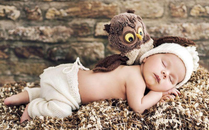 15 prénoms celtes pour bébé